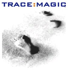 TraceMagic -> tracemagic.synapse.de